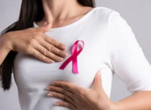 여성에 대한 대규모 국제 분석에서 발견 된 9 가지 유방암 유전자